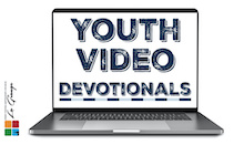 Youth Devotionals